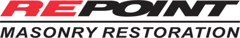 Repoint Masonry Restoration
