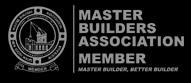 master-builders-association-member